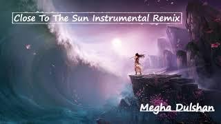 TheFatRat - Close To The Sun Instrumental Remix