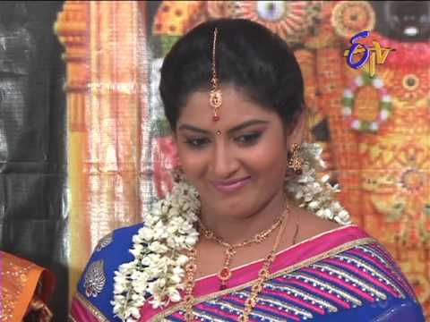 Bharyamani On 29th November 2012   Episode No 1127