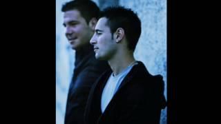 Andy & Lucas - Aquellas cartitas