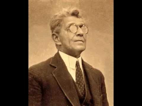 Ernesto Nazareth por ele próprio - Escovado (1930)