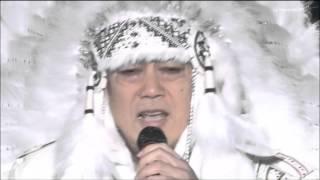 そのキスが欲しい/KENJI SAWADA(E.Bass COVER Mix 2008) 2008 人間ジ...
