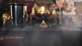 Uyir Ulla Varai unnai naan paaduven - Ayyappan Song- TMG VERSION