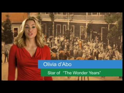 Hoberg's Resort & Spa: Extreme Resort Makeover presented by Olivia d'Abo