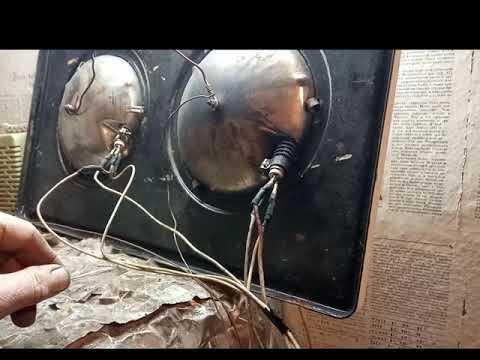 Ремонт электроплиты с