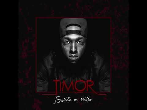 Timor Ysf feat Puto G - Rasta Trança (AudioOficial) Ep Escuridão no Brilho