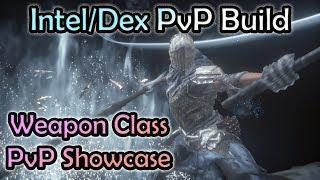 Video Battle Mage PvP - Aquamarine Dagger / Moonlight / Friede Scythe - Dark Souls 3 download MP3, 3GP, MP4, WEBM, AVI, FLV April 2018