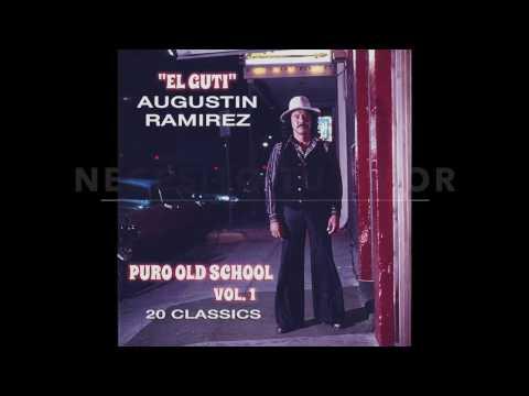 EL GUTI CLUB MIX  Augustin Ramirez  Classic Songs