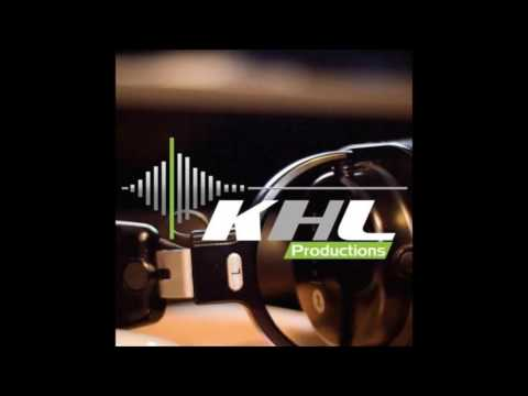 KHL ft RD MUZIK - Amour Impossible [Remix Komp@]