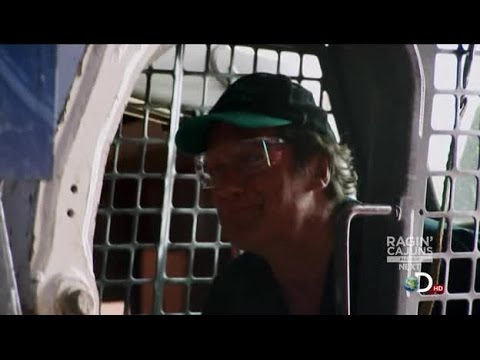 Dirty Jobs Se07 Ep07   Medical Waste Disposal Expert