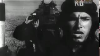 Броня России  Фильм 9  ЗСУ, САУ, Т 80
