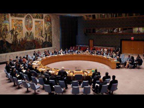 Report Extra #440 (UN closed session/Unconfirmed CBI pdf Translation)
