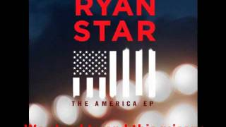 Watch Ryan Star Orphans video