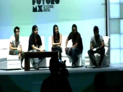 Panel de Ideas 1 Innovación y Creatividad