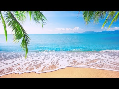 5 HOURS Best Chillout Music 2018 | Balearic Chill Out Vibes Compilation 2 + Balearic Summertime 2