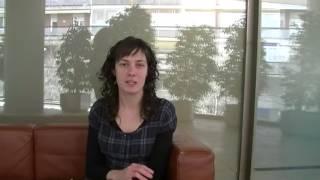 Homeopatía para los problemas de garganta