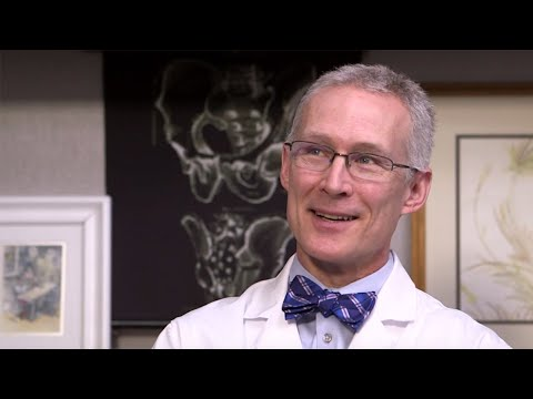 Dr  Andrew Grose Physician Profile - YouTube