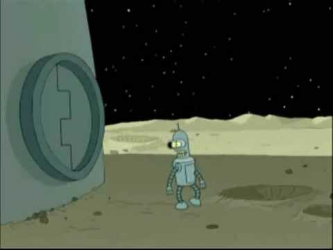 Bender casino furcias
