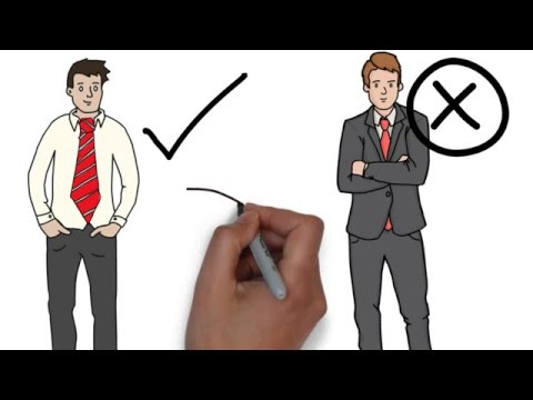 Mere-Agreement Marketing Strategy Explained