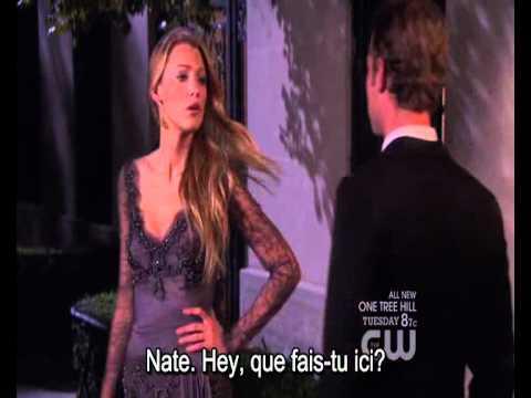 gossip girl final en francais