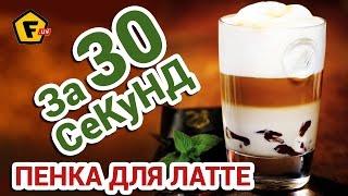 видео Напитки для домашнего бара - Статьи - Оборудование - Домашний бар - Приготовление коктейлей в домашних условиях