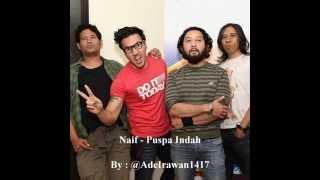 Naif - Puspa Indah