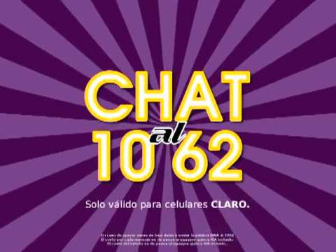 Chat 1062