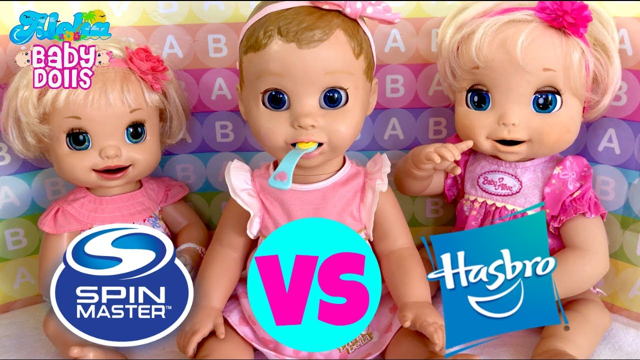 List Of Synonyms And Antonyms Of The Word Hasbro Baby
