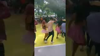 Baixar Grupo Arte de Dançar