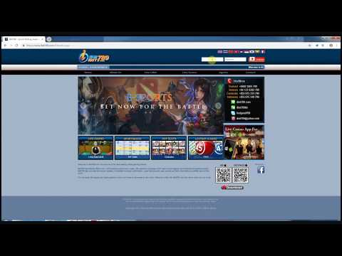 Ibet789 mp3 song download mp3hitz download - Mp3 Hitz Download