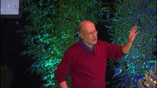 07.) Können wir die globale Zukunft planen? | Themenabend mit Prof. Dr. Harald Lesch