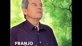 Скачать Franjo Knežević Lipe Cvatu OFFICIAL AUDIO