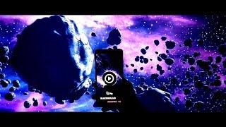 BlackHole.io Game | Orka