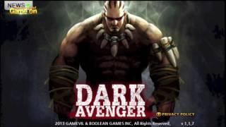 게임빌 '다크어벤저 시리즈', 글로벌 누적 3천5백 만…