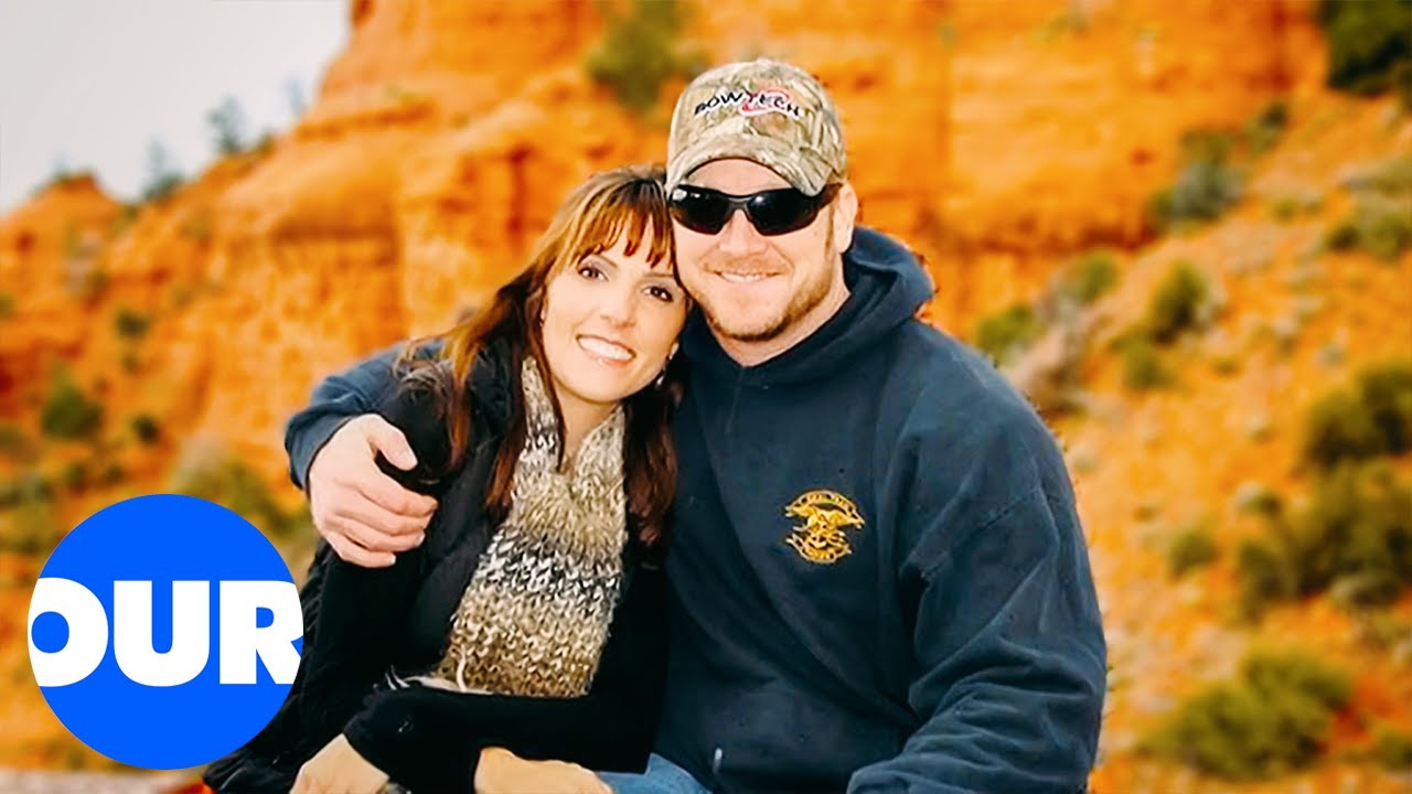 Download The Real Story Of Chris Kyle (American Sniper) | Our History