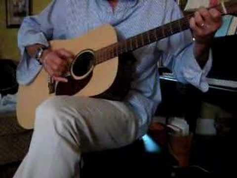 Guitar Lesson: Suzie-Q Chords - Chordify