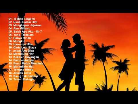 new-lagu-pop-indonesia-¦¦-lagu-galau-¦¦-andmesh,armada,virgoun,judika-takkan-terganti,-yang-terdala