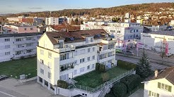 Renditeliegenschaft in Hinwil ZH – Crowdhouse Investieren