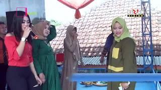 Jaluk Imbuh - Risna Cinut - Yayat Group Cikadu Luragung Kuningan 2019
