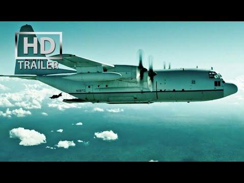 Point Break | official trailer US (2015) poster