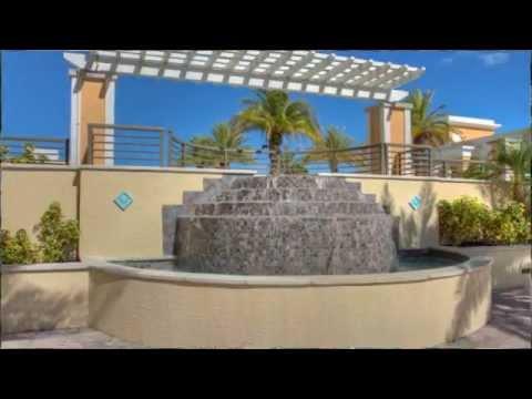 Alinari / 800 N  Tamiami Trail #1010, Sarasota, FL 34236 / Jennetteproperties.com
