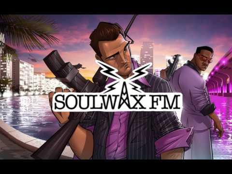 Soulwax FM Radio (24/7)