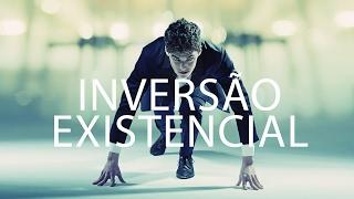 IIPC ESCLARECE 2° TEMPORADA EP #03 - INVÉXIS - INVERSÃO EXISTENCIAL