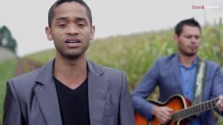 Gambar cover Deus ama você - Luiz & Marcelo (Clipe Oficial Dom & Talento)