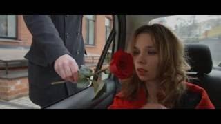 Невеста / Bride to be