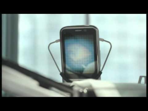 Telstra Mobile Commercial