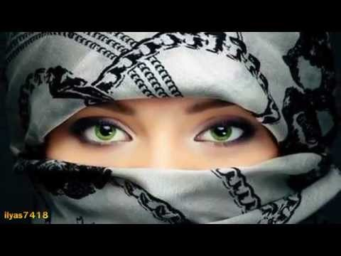 Kabul Jan And Kandi Kochi New Pashto Song 2012 Romantic And Sweet Song 2012