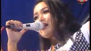 NEW ..... perkawinan nyi blorong RAMA MUSIC 2017 LIVE