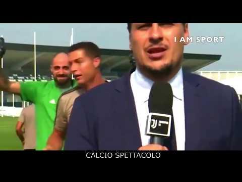 NUOVI Momenti Più DIVERTENTI Del Calcio 2018 #130 - Funny Moments, Gol, Autogol, Fails