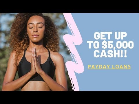 payday-loans-canada-instant---payday-loans-canada--get-fast-online-loans-canada-for-instant-needs
