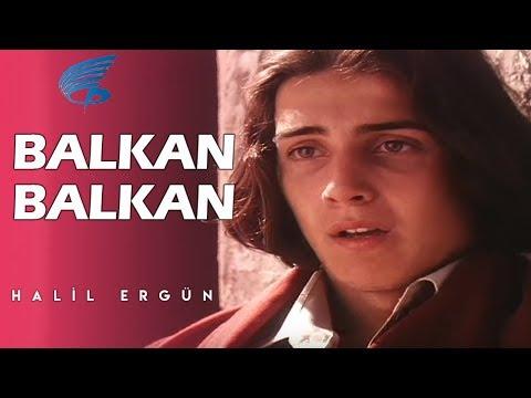 Balkan Balkan - Türk Filmi